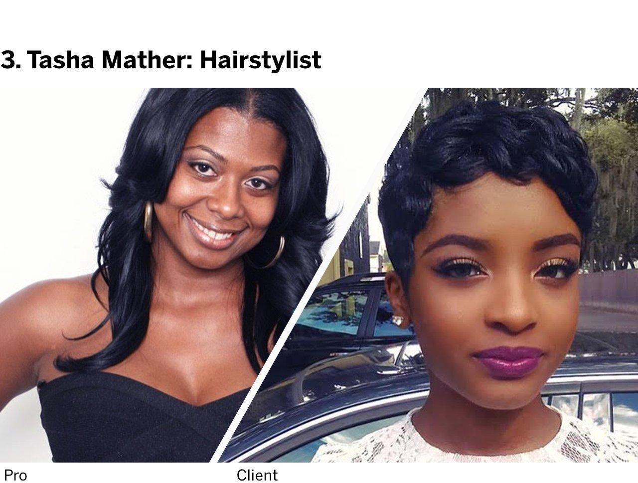 Tasha Mather no Label.jpg