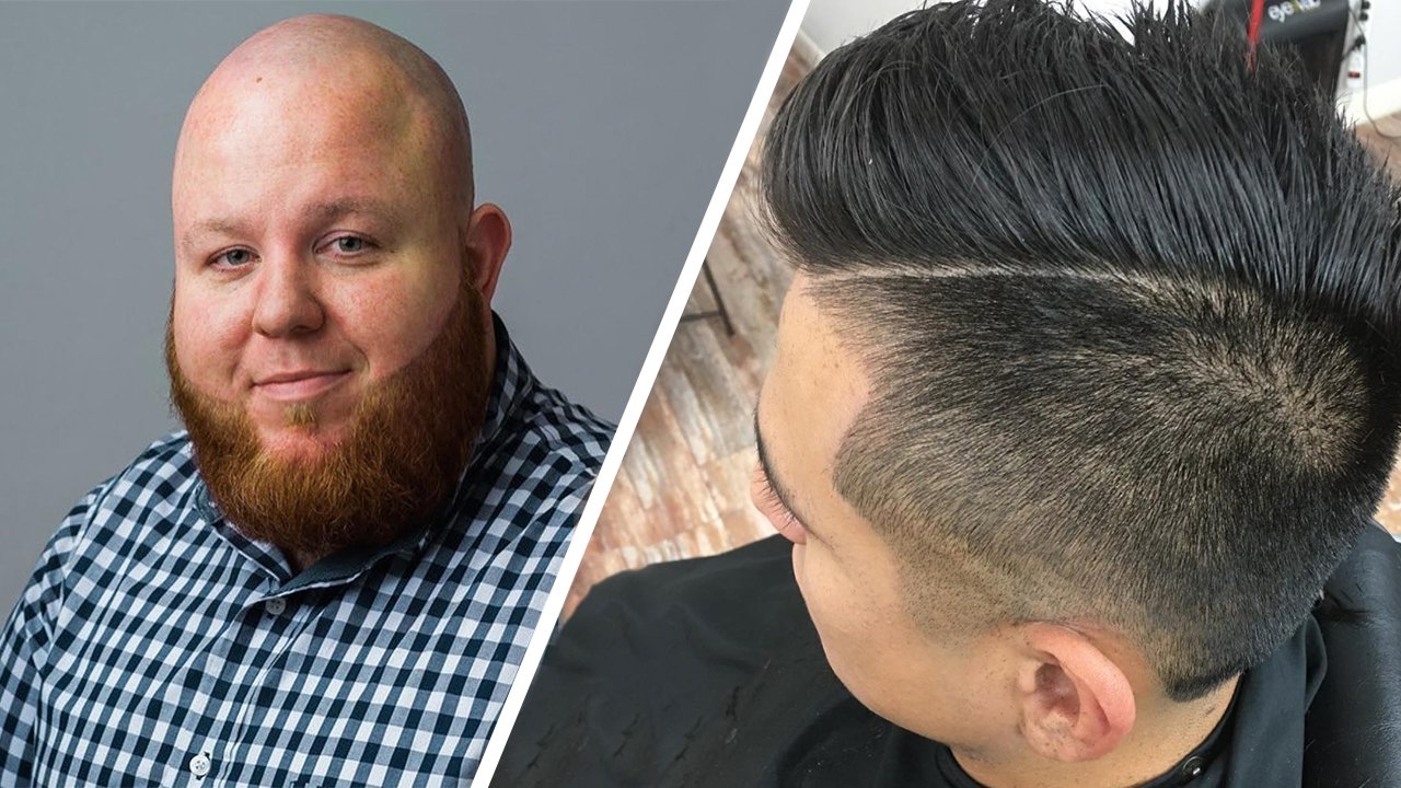 Barber Makes More Money with StyleSeat.jpg