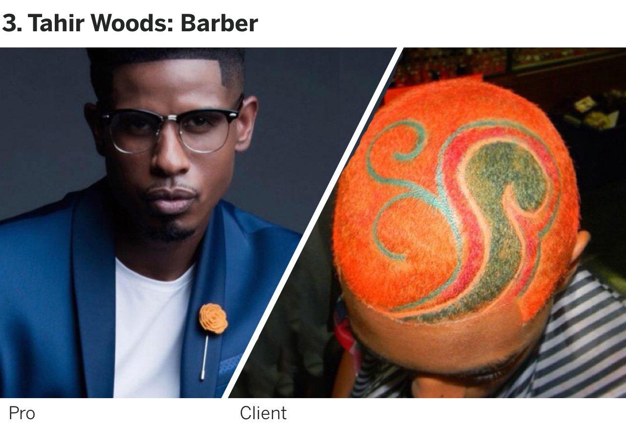 Tahir Woods.jpg