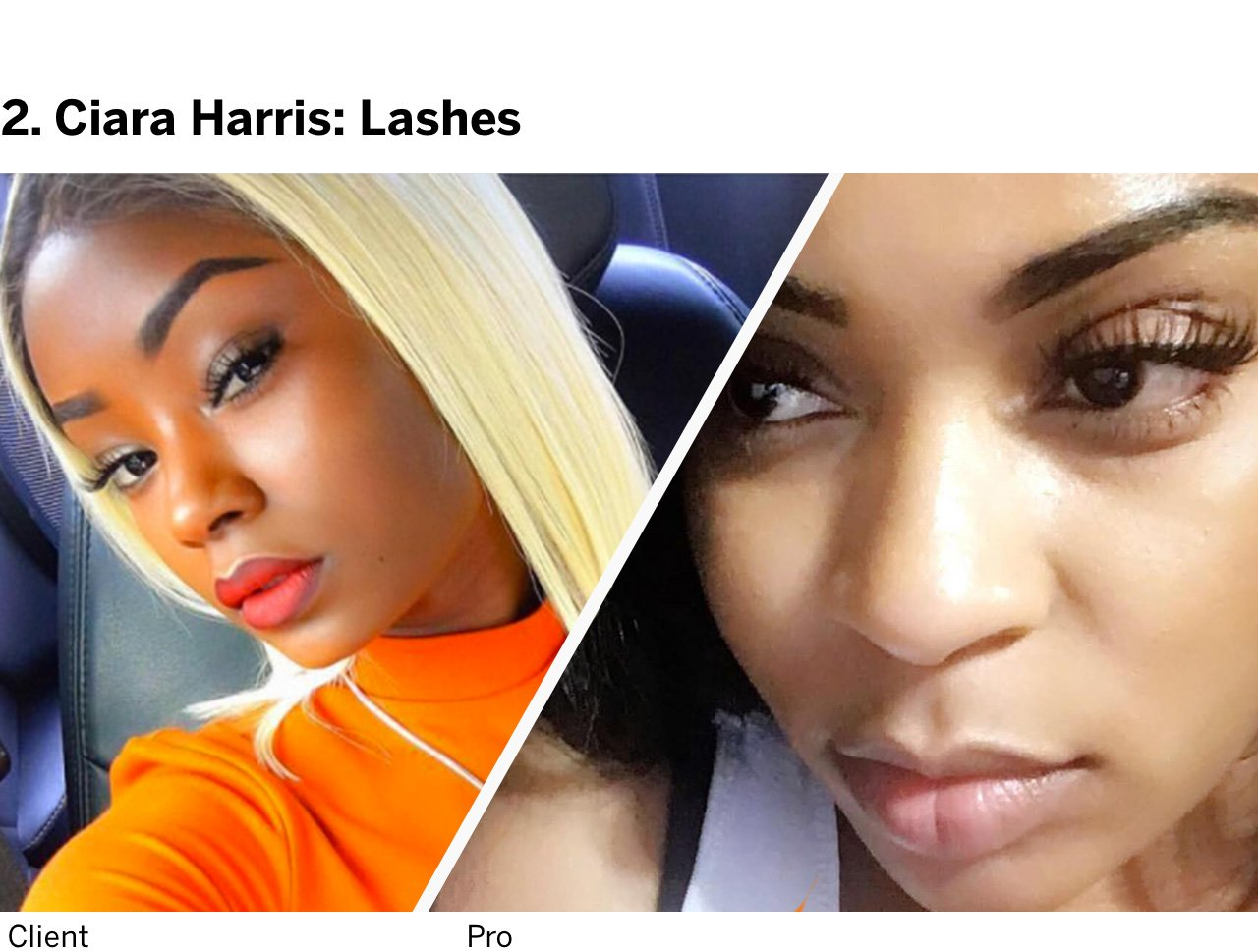 Cici lashes top ten pros.jpg