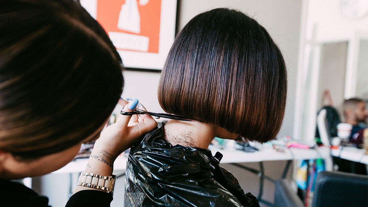 Client-Consultation-Haircut.jpg