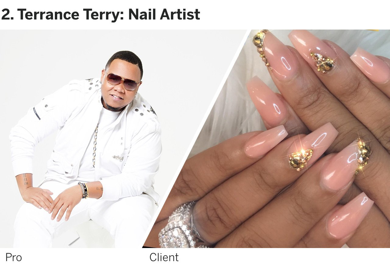 Terrance Terry.jpg